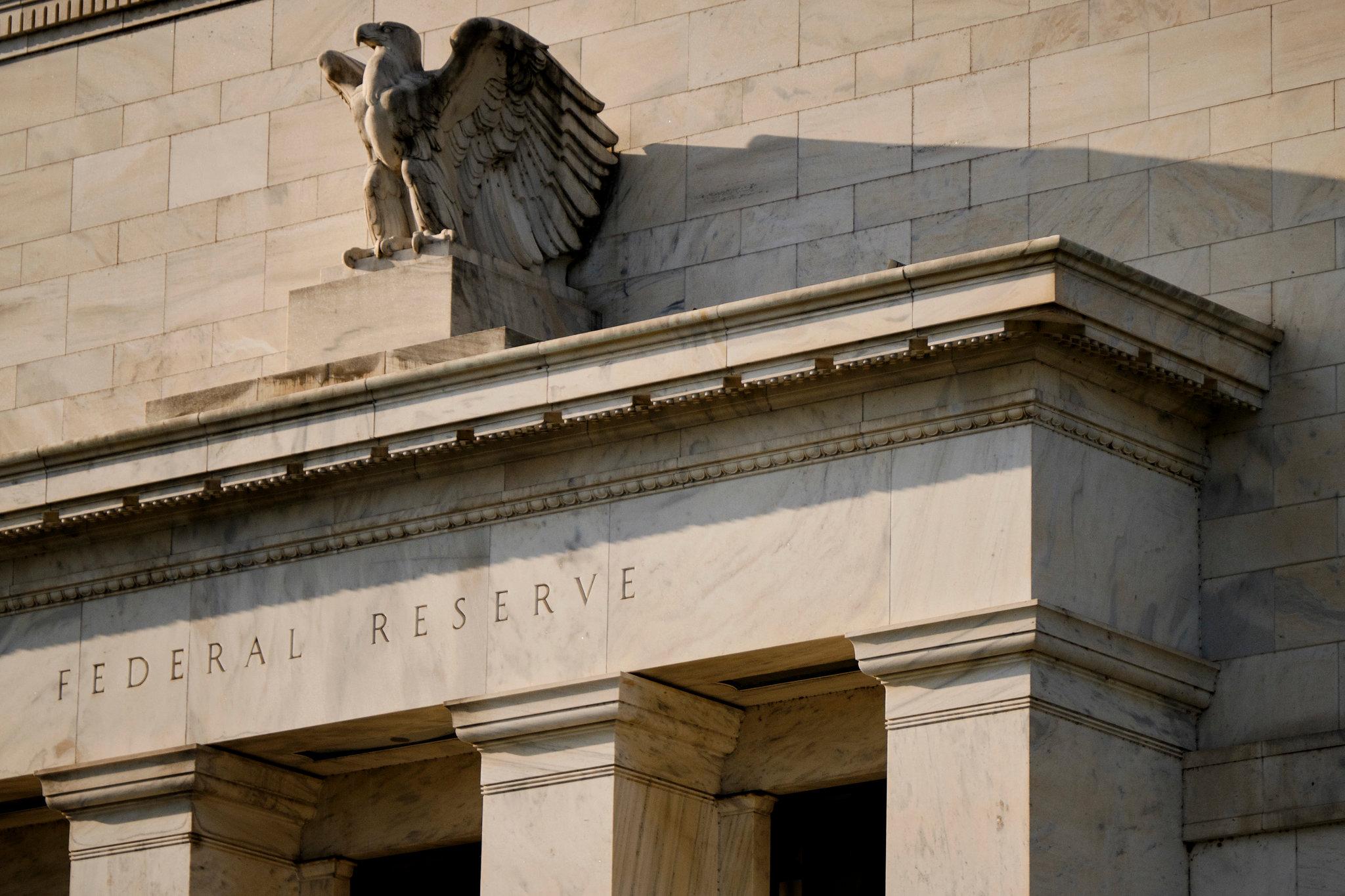واشنگتنپست: لزوم دخیل بودن سیاستهای فدرال در صعود قیمت بیتکوین