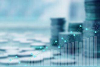 جیپی مورگان: کاهش لیکوئیدیتی بازار قیمت بیتکوین را متلاطم خواهد نمود