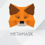 آموزش کیف پول متامسک metamask