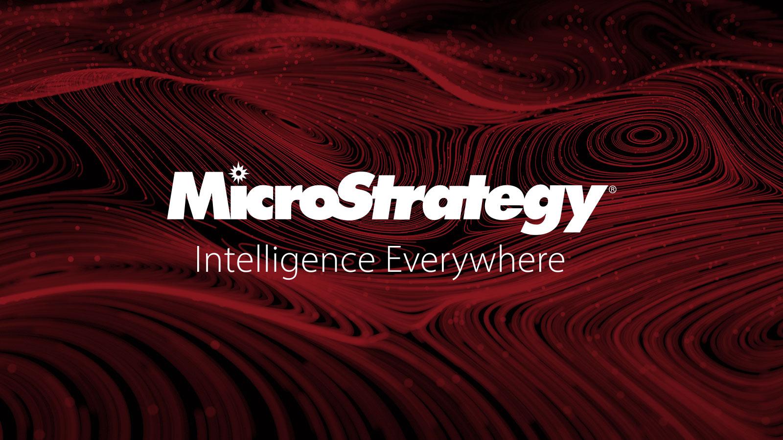 شرکت MicroStrategy باز هم بیت کوین خرید!
