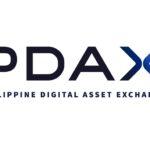 بیت کوین ۶ هزار دلاری در فیلیپین