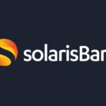 سولاریس بانک نیز از رمزارزها پشتیبانی خواهد کرد