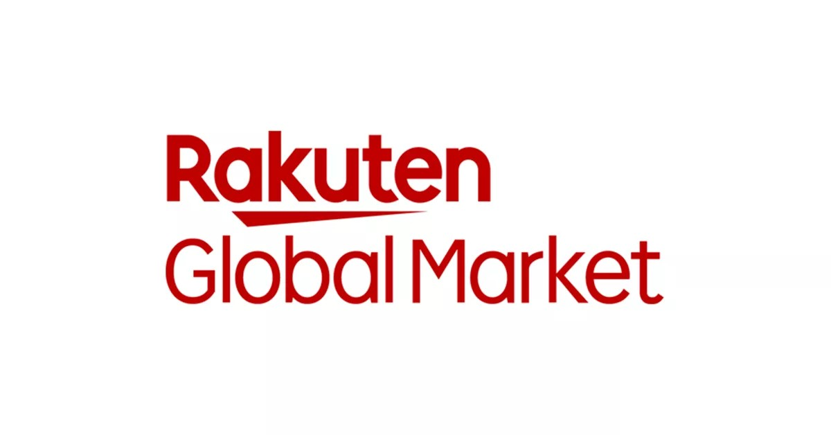 فروشگاه اینترنتی Rakuten از رمز ارزها پشتیبانی میکند