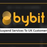 پایان خدمات صرافی Bybit به کاربران انگلیسی