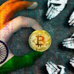 احتمال لغو ممنوعیت رمز ارزها در هند