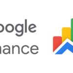 Google Finance هم به جمع دنیای رمز ارز پیوست