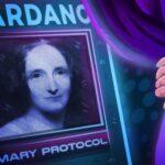 بهروزرسانی Mary کوین ایران
