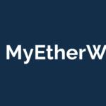 معرفی کیف پول Myetherwallet + ویدیو آموزش نحوه کار