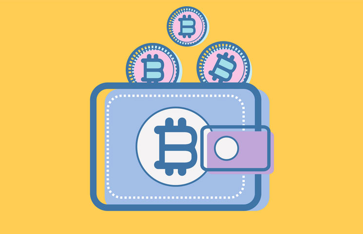 بهترین کیف پولهای بیت کوین در سال 2021