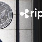 معاملات ریپل هرگز از بین نخواد رفت