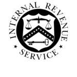 «عملیات گنجینهی پنهان» درآمدهای گزارش نشدهی رمز ارز را ریشه کن میکند