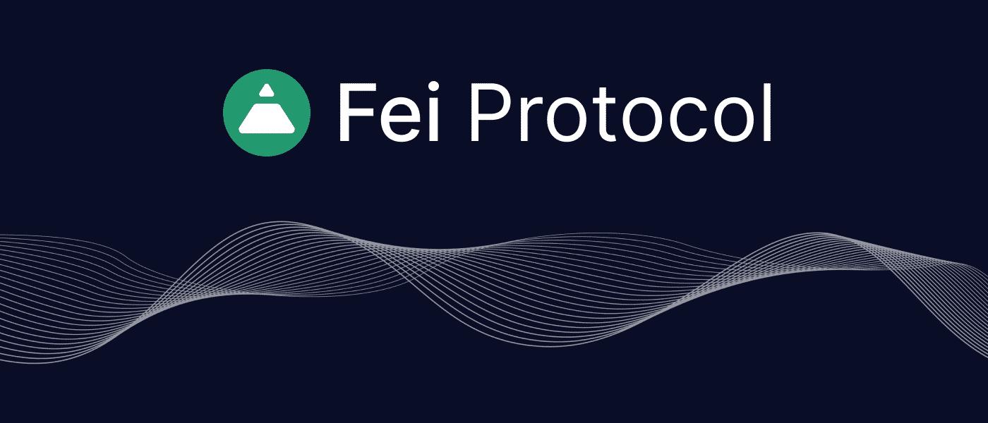 معرفی پروتکل FEI