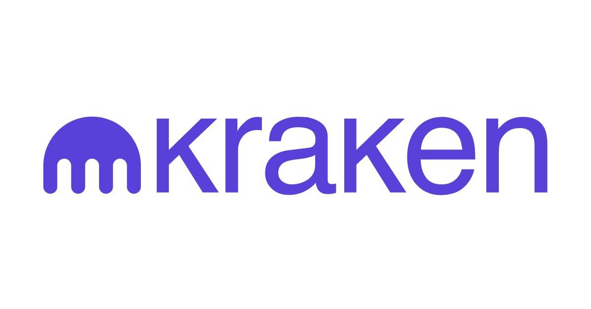 مدیر عامل Kraken ریپل را خطری عظیم برای صرافیها خواند
