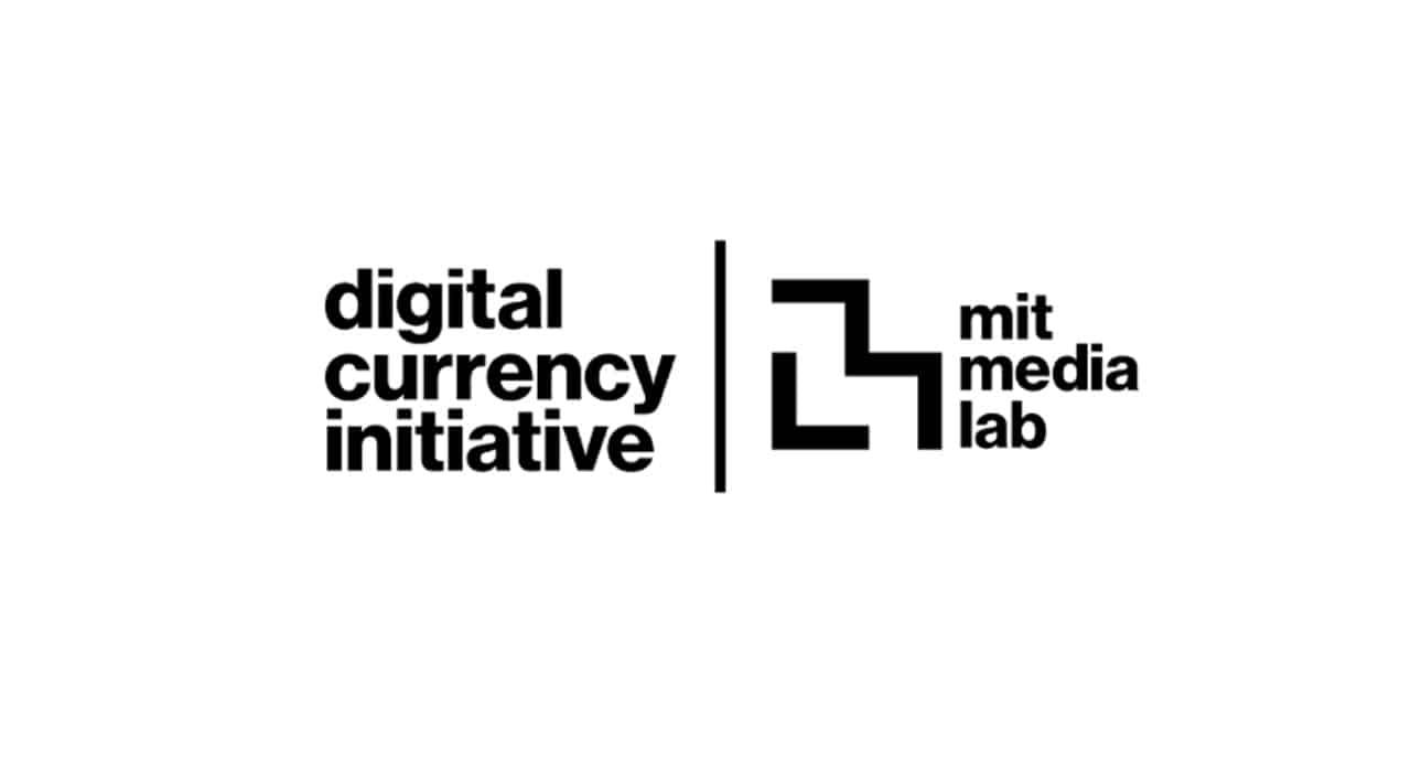 دانشگاه MIT چهار میلیون دلار برای تقویت بیتکوین جمع آوری نمود