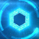 اوراکل (Oracle) چیست؟
