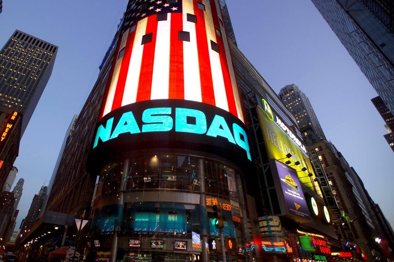 عرضه سهام صرافی کوینبیس در صعود بیت کوین، نگاهها را به بازار نزدک معطوف کرد