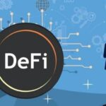 پنج معیار ارزیابی و مدیریت ریسک در پروژه های دیفای (Defi Metrics)