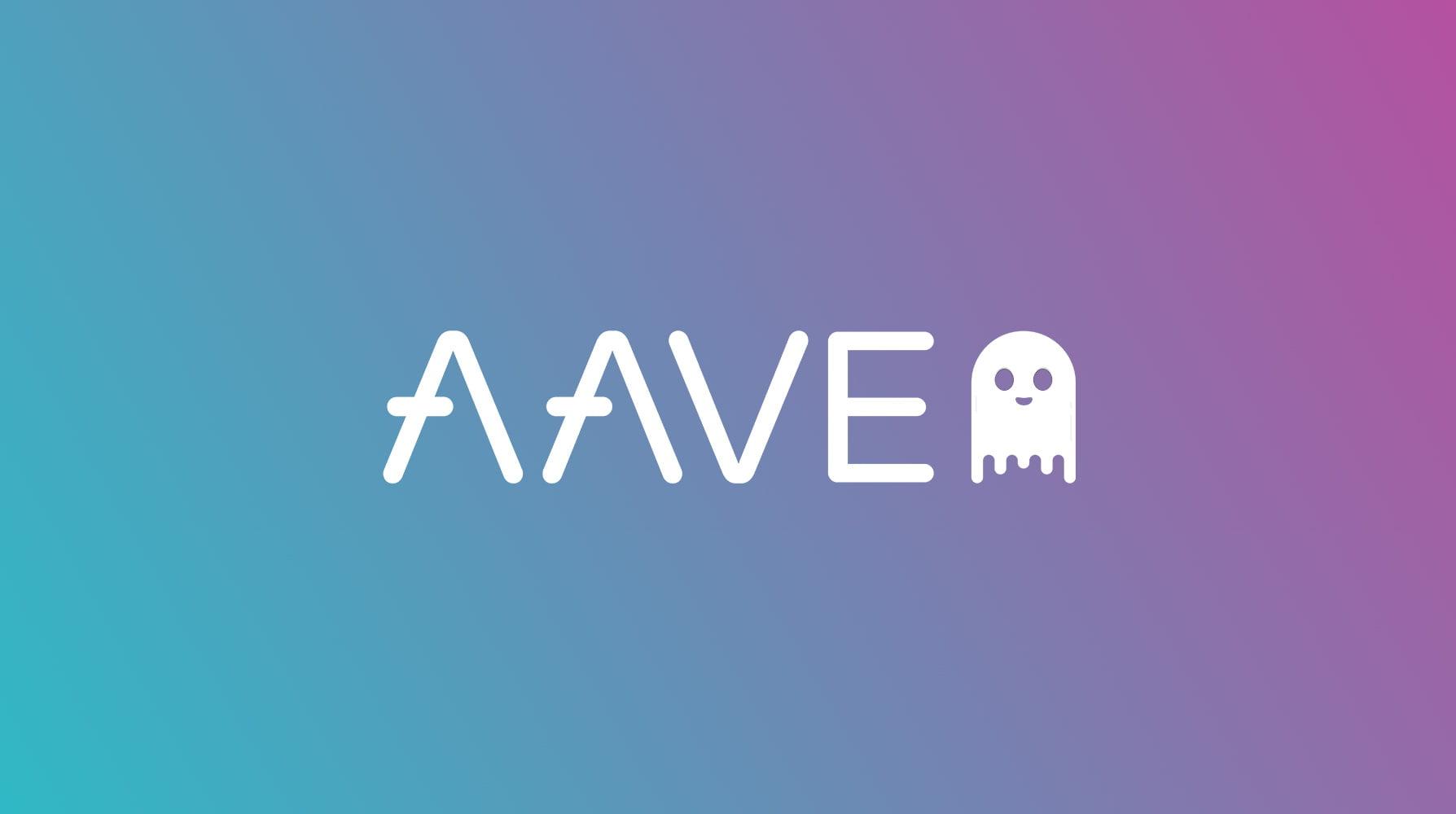 معرفی پروتکل آوه (Aave)