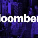 بلومبرگ بیتکوین 400 هزار دلاری را در سایهی سرمایهگذاران نهادی محتمل دانست