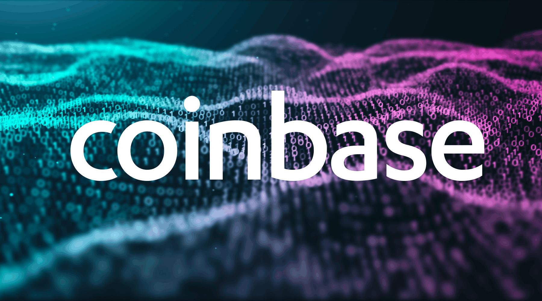 احتمال وجود نوسانات درپی عرضهی عمومی سهام Coinbase