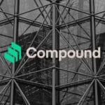 Compound نخستین پروژهی دیفای با بیش از 10 میلیارد دلار TVL است