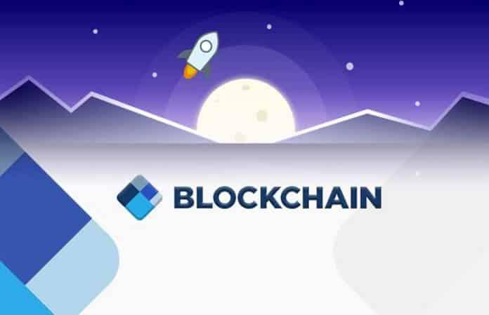 پوکادات، Aave و YFI به Blockchain.com اضافه میشوند