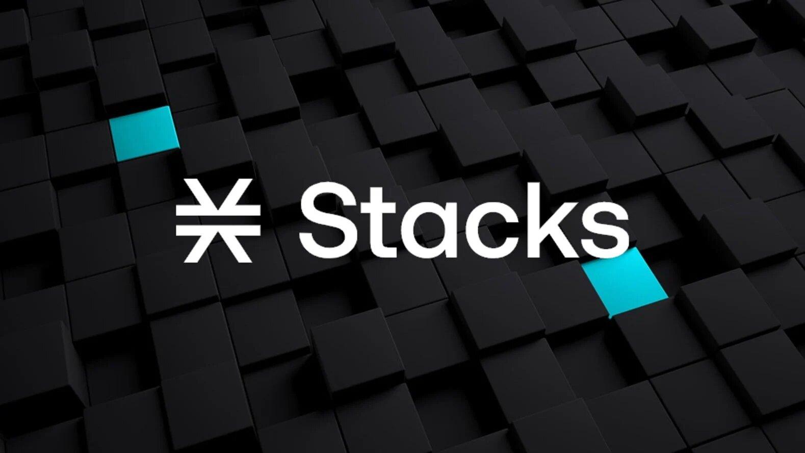 بنیاد استکس 4M$ سرمایه را برای حمایت از سازندگان dApp در شبکه بیت کوین اختصاص میدهد