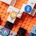 لگو پول (Money Legos) چیست