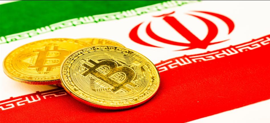 ایران؛ انرژی خورشیدی؛ استخراج رمز ارز و تحریمهای اقتصادی