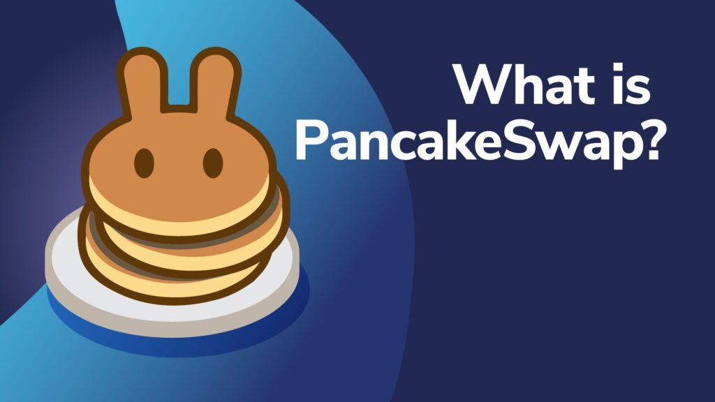 مقایسه صرافی Uniswap و Pancakeswap