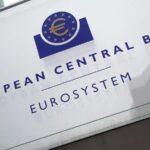 رقابت بانک مرکزی اروپا (ECB) و شرکتهای خصوصی برای صدور یوروی دیجیتال