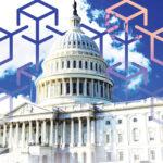 تشکیل کارگروه جدید کریپتو توسط کنگرهی آمریکا