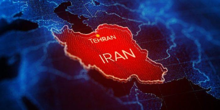 آدرس بیت کوین - کوین ایران