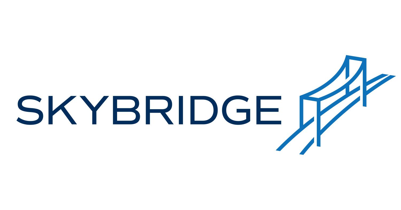 SkyBridge: بیتکوین از طلا سبقت خواهد گرفت!