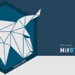 صرافی کریپتوی HitBTC - کوین ایران