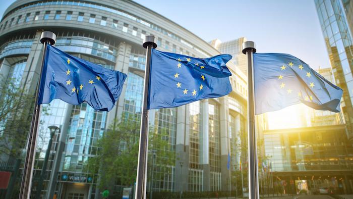 اتحادیه اروپا معاملات ناشناس - کوین ایران