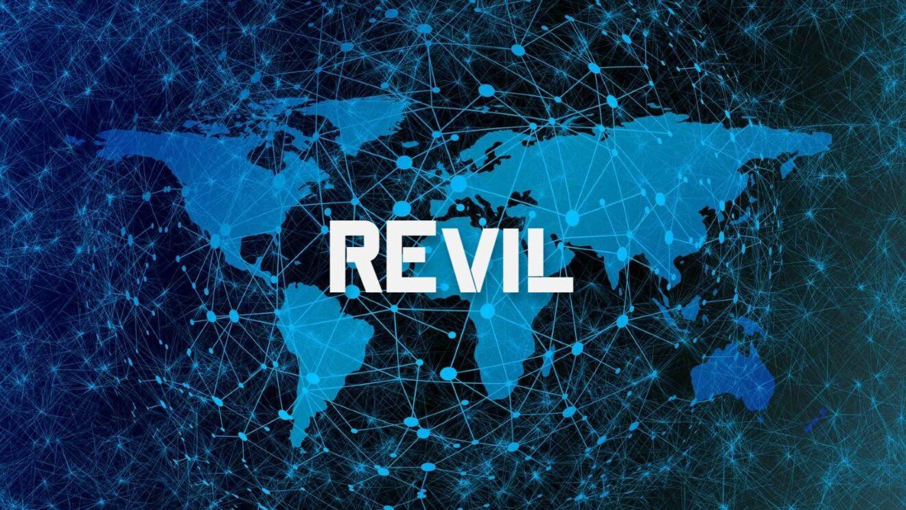 هکرهای REvil در حملهی تازهای 70 میلیون دلار بیتکوین درخواست کردند!