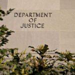 تتر قضایی - کوین ایران