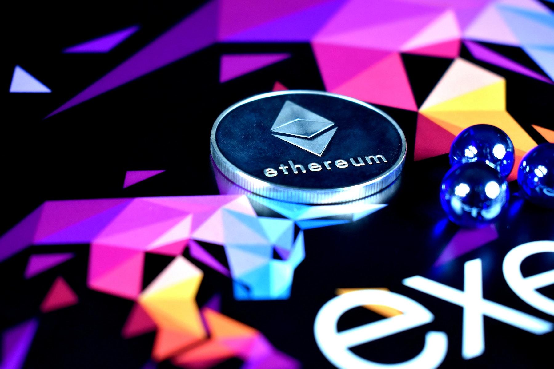 Ethereum 2.0 با یک طرح بهبود شبکهی رسمی همراه خواهد بود