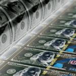 بیت کوین و نظریه پولی مدرن