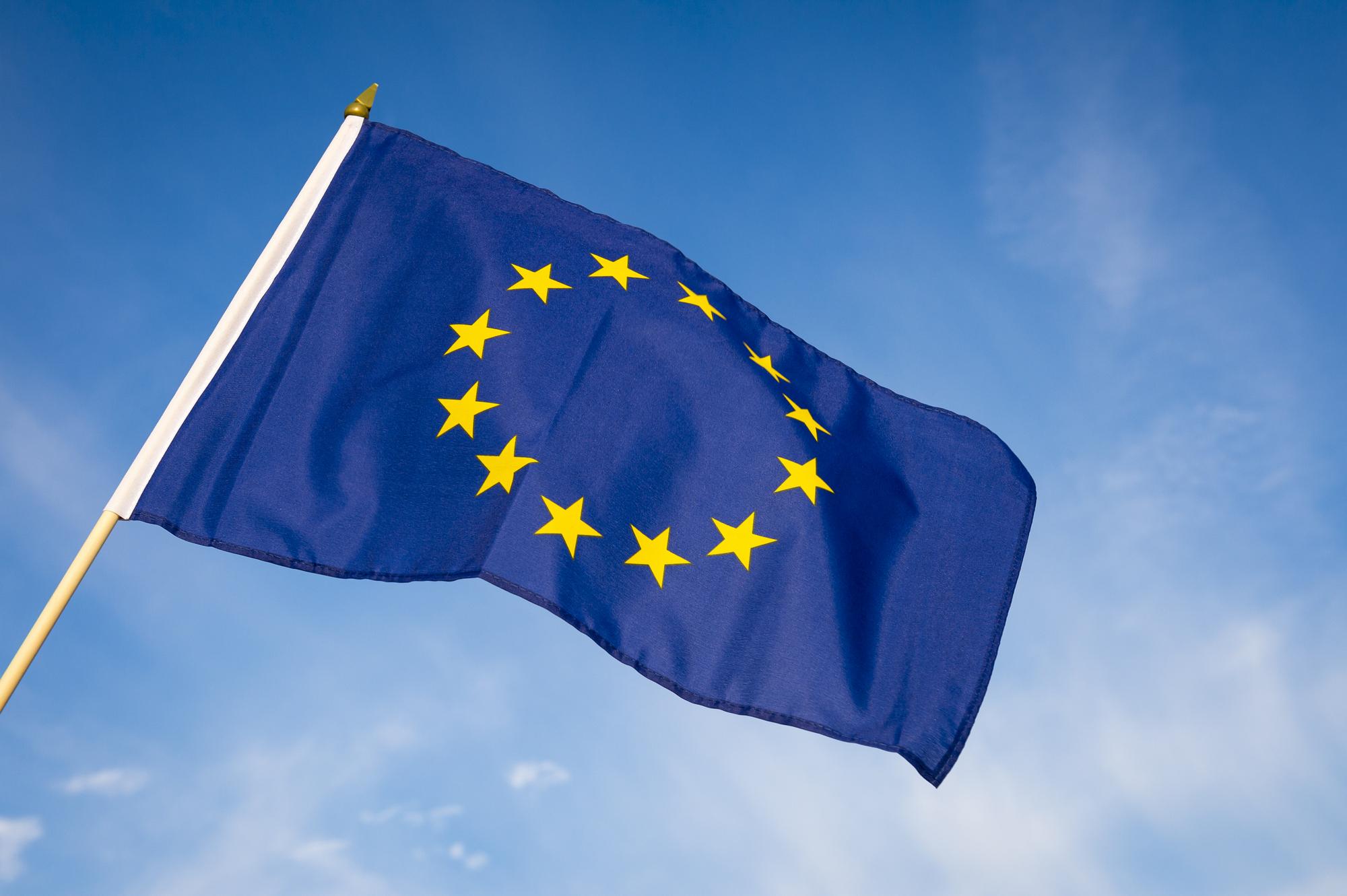 پیشنهاد ممنوعیت تراکنشهای ناشناس رمز ارز از سوی اتحادیهی اروپا مطرح شد!