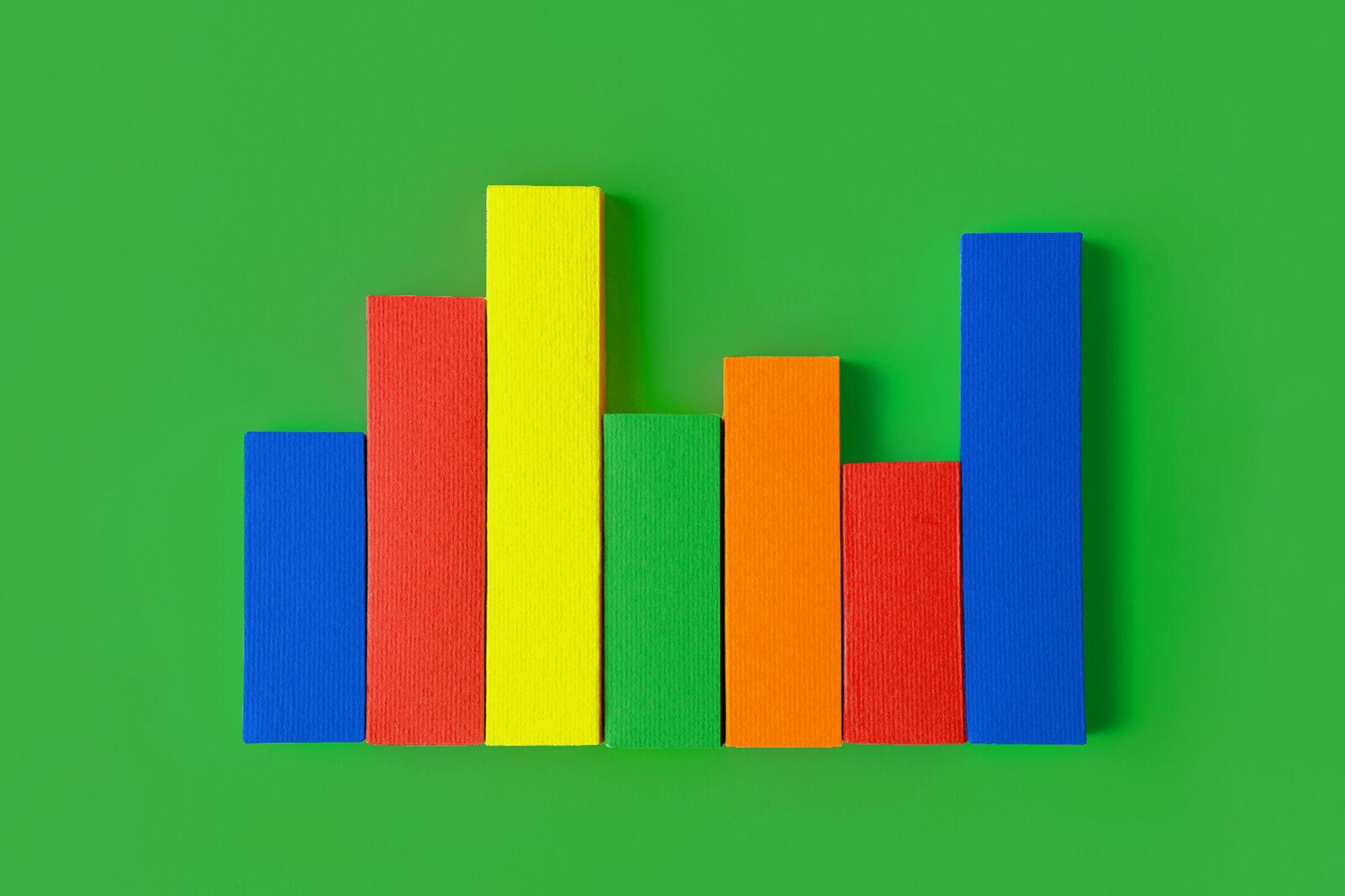 نظرسنجی مؤسسهی گالوپ خبر از مالکیت 6 درصدی بیتکوین توسط سرمایهگذاران آمریکایی میدهد