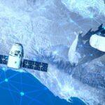 چگونه بلاکچین، NFTها و راهکارهای ماهوارهای به نجات حیات وحش آفریقا کمک میکنند
