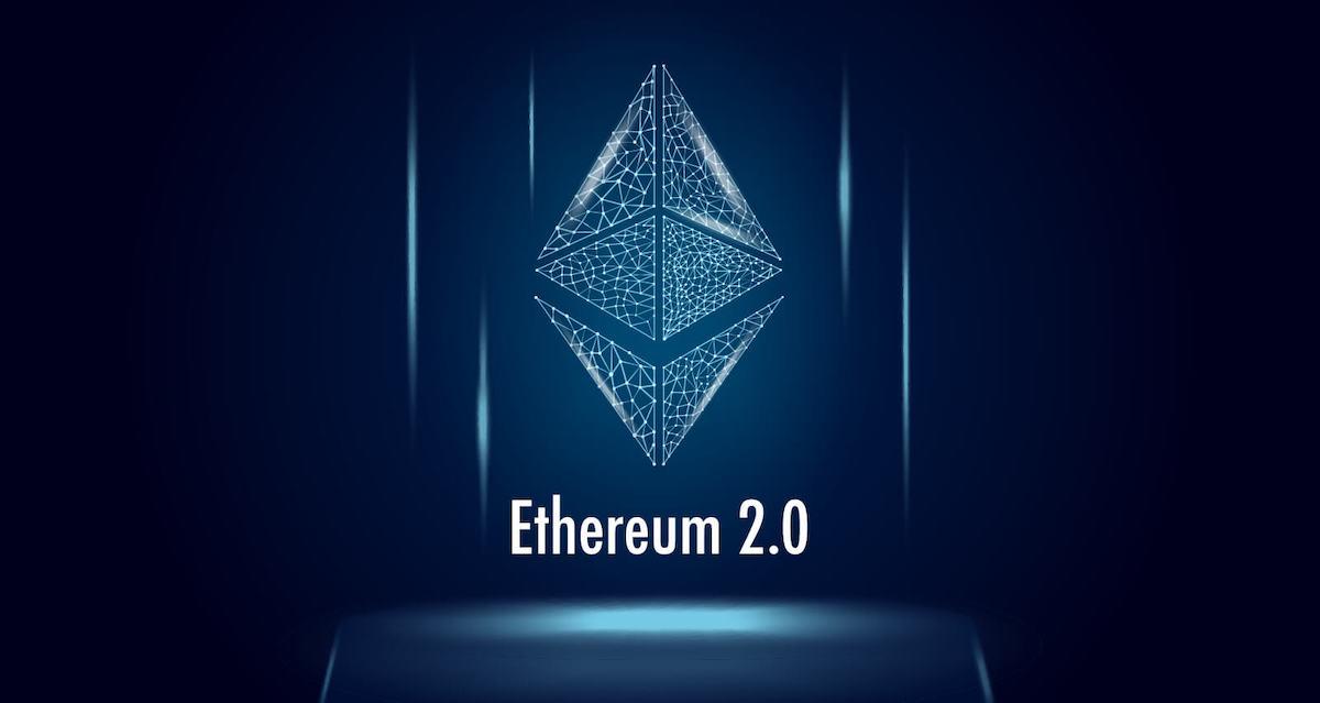 اتریوم ۲.۰ چیست؟ تفاوت اتریوم ۲ با اتریوم کلاسیک