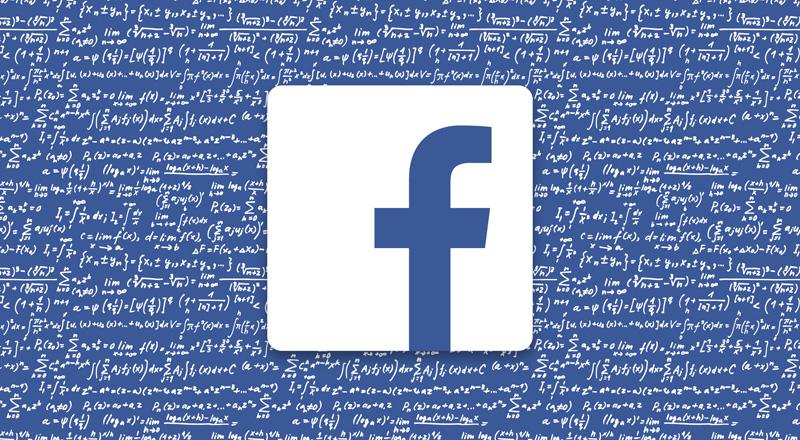 اکثر ایالتهای آمریکا کیفپول Novi فیسبوک را تایید کردهاند