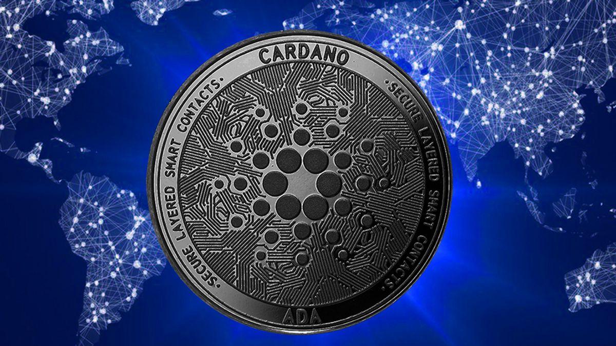 با راهاندازی Alonzo قراردادهای هوشمند سرانجام به کاردانو افزوده شد!