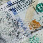 آشنایی با قوانین ضد پولشویی ارزهای دیجیتال (AML)