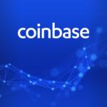 قرارداد 1.36 میلیون دلاری صرافی Coinbase با وزارت امنیت داخلی آمریکا!