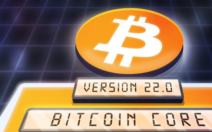 Bitcoin Core - کوین ایران