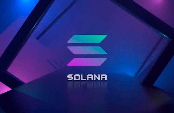 سولانا - کوین ایران